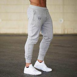 free shipping hot autumn men pants fashion