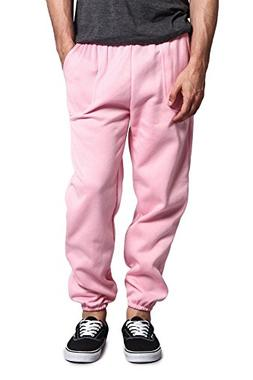 g style usa men s elastic cuff