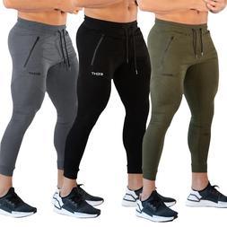 Gyms <font><b>pants</b></font> <font><b>men</b></font> track