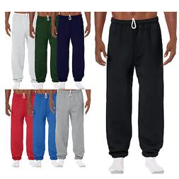 Gildan Heavy Blend Adult Sweatpants G18200