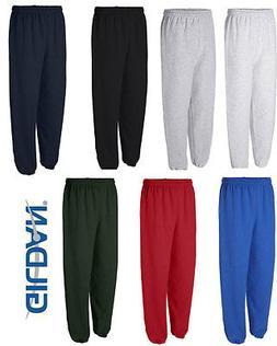 Gildan - Heavy Blend™ Sweatpants - 18200