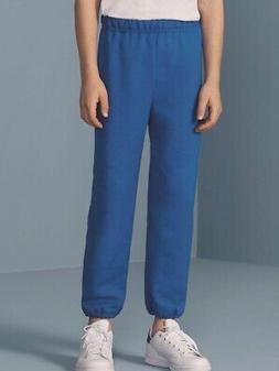 Gildan - Heavy Blend Youth Sweatpants - 18200B