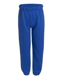 Gildan Heavyweight Blend Youth Sweatpants. 18200B - X-Large