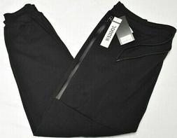 Southpole Jogger Pants Men's 4XB 4X 4XL Zip Pocket Fleece Sw