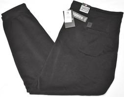 Southpole Jogger Pants Men/'s Moto Ribbed Fleece Logo Sweatpants Black Urban P250