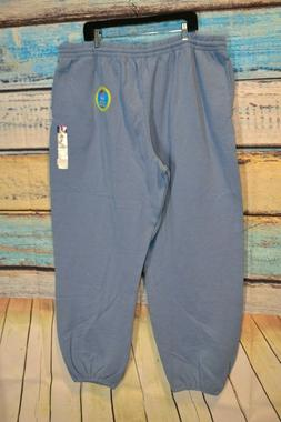 Hanes Jogger Sweatpants - Mens 3XL - NWT