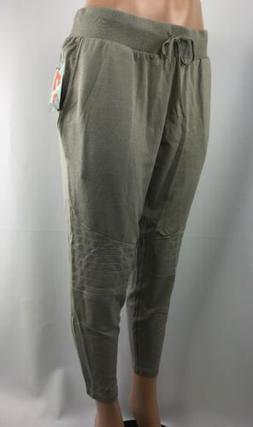 JoyLab Jogger Pant Large L True Khaki Sweatpants Target Joy