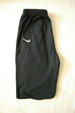 Kids XL Black Nike Sweatpants