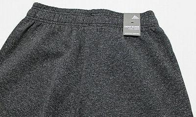 Heather Men's Jersey X-Large
