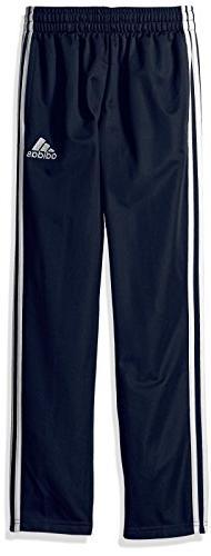 Adidas Boys 8
