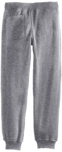 Southpole Active Pants, Heather X-Large / 16-18