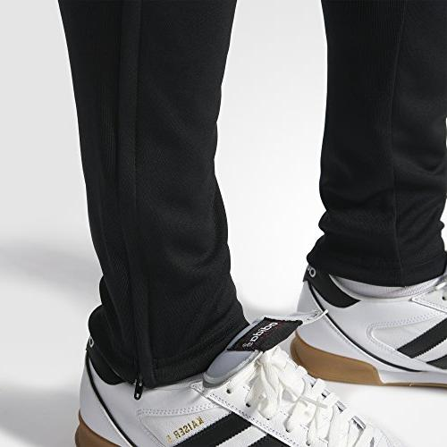 adidas Men's 17 Training Pants, Small