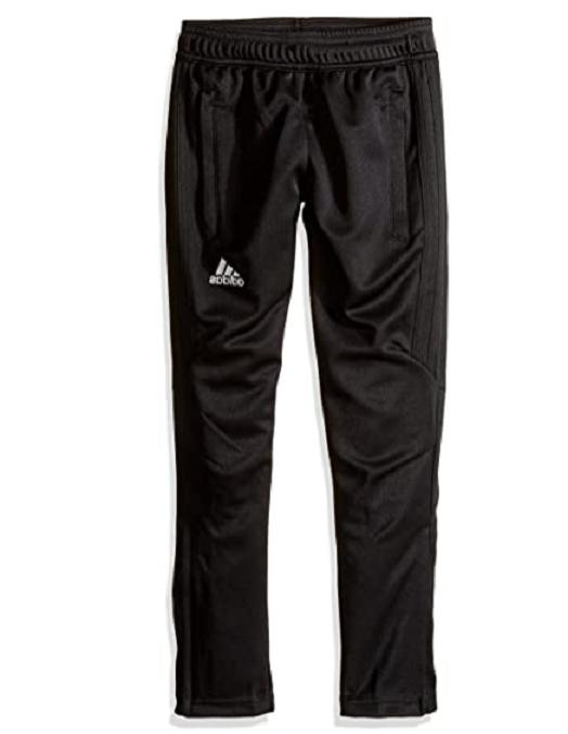 17 Training Pants, Small