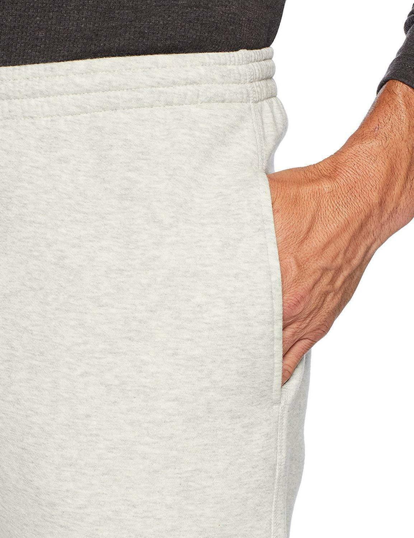 Amazon Essentials Bottom Fleece Pant