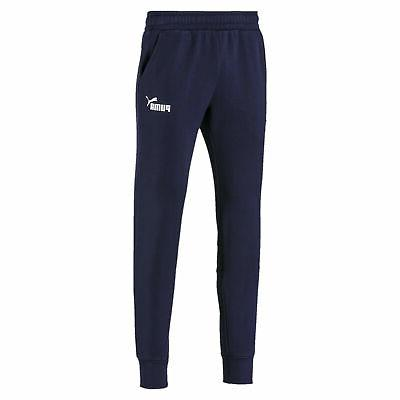 amplified men s sweatpants men knitted pants