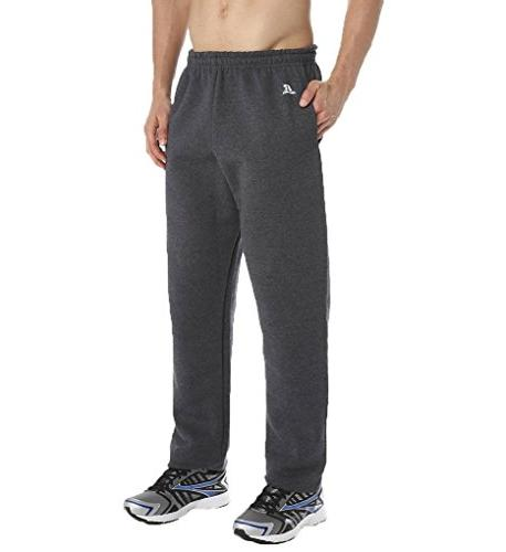 Russell Athletic Dri-POWER Sweatpant