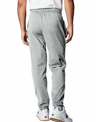 Pants Closed Sweatpants