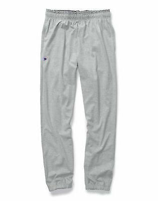 Champion Authentic Pants Closed Sweatpants
