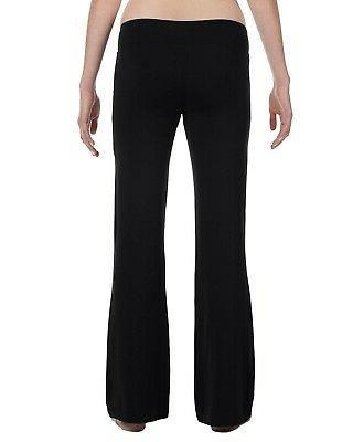 Bella Pants Women's Junior Fit Cotton 810 Size/Colors