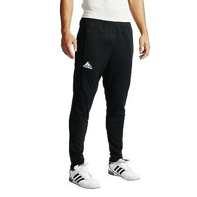 adidas BK0348 Tiro 17 Training Athletic Soccer