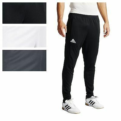 bk0348 tiro 17 training pants