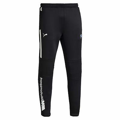 bmw mms life men s sweatpants men