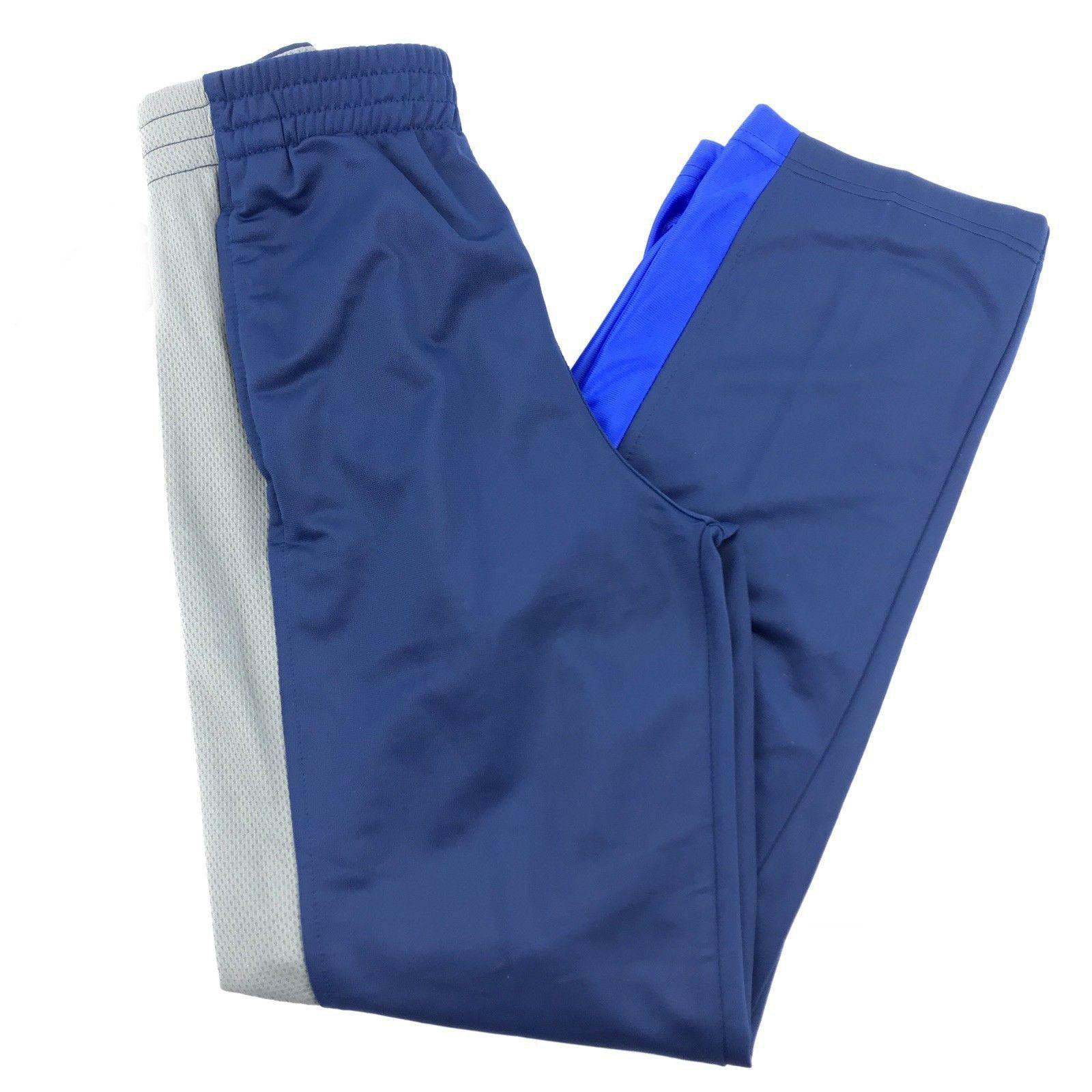 Boy's Athletic Sweatpants S/M/L