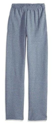 Fruit Of The Loom Boys Fleece Sweatpant Explorer X-Large