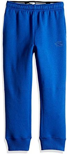 Starter Boys' Jogger Sweatpants with Pockets, Amazon Exclusi