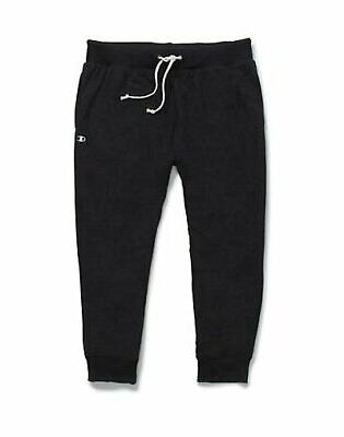 capris sweatpants womens french terry brushed drawcord