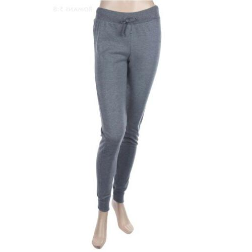 Casual Cotton Pants with Athletic Easy Wear S M L