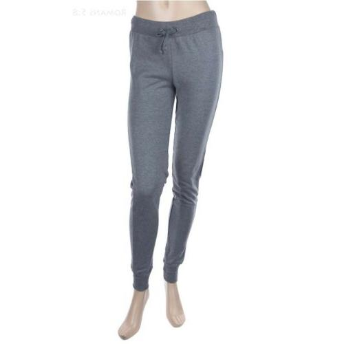 with Athletic Easy Wear S