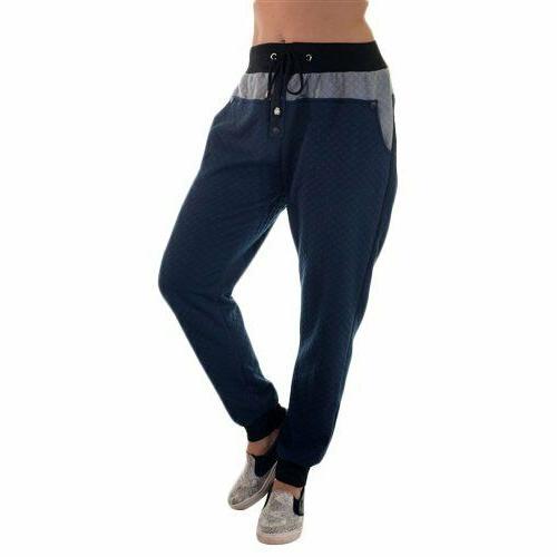 casual sweatpants joggers active jogger pants