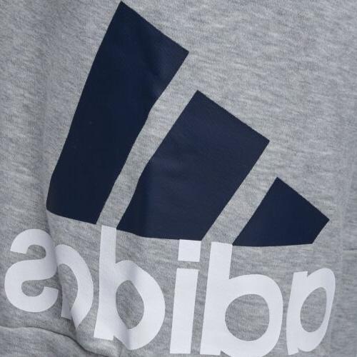 Essential Logo Sweatpant