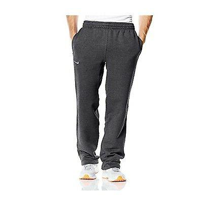 club fleece sweat pants dark gray 826424