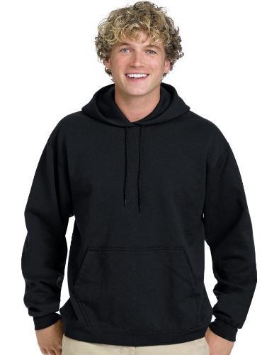 comfortblend ecosmart pullover hoodie sweatshirt
