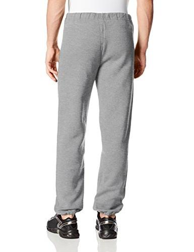 Dri-Power Pant Oxford - Medium