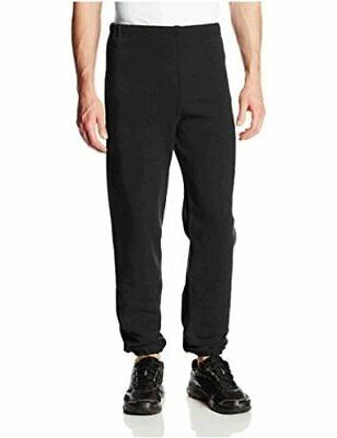 Dri-Power Closed Pant - Medium
