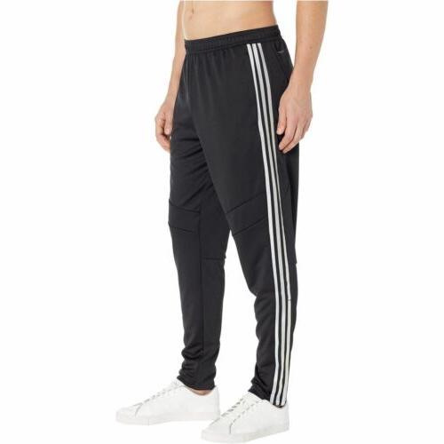 Adidas Training Pant