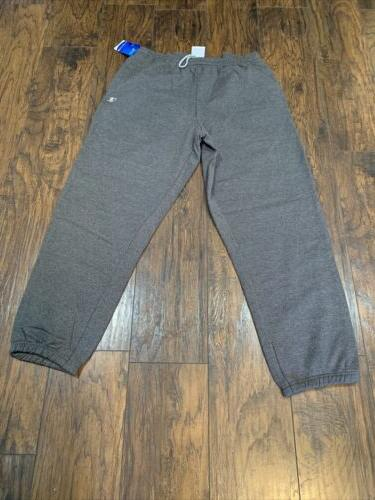 CHAMPION SWEAT PANT P2519-G61 SIZE L