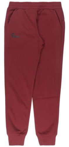 essentials fleece sweatpants mens jogger pants athletic