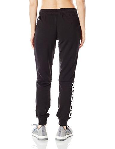 Pants, Medium