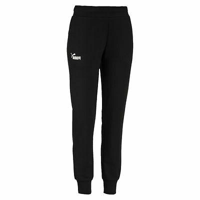 essentials women s sweatpants women knitted pants