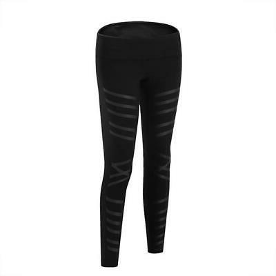 Factory-Direct-Clothing Yoga Pants
