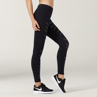Factory-Direct-Clothing Pants Sports Running Women