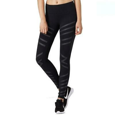 factory direct clothing yoga pants sports running