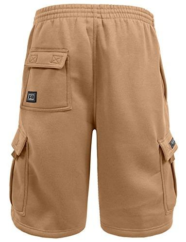 Shorts for