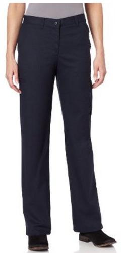Dickies FP223DN Women's Cargo/Multi-Pocket Pant