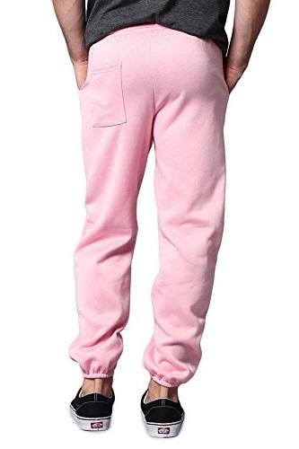 Victorious G-Style Elastic Cuff - HILLSP PINK - -
