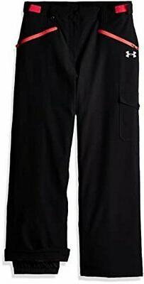 Under Armour Girls' Big ColdGear Swiftbrook Insulated Pant